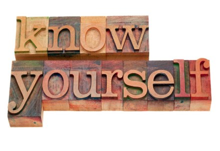 knowyouself